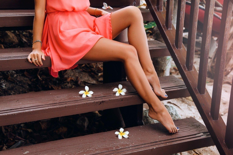 этого метода фотогалерея красивые ножки трахает