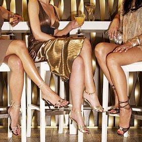«Luxury Style»